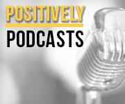 180x150_Podcast_1