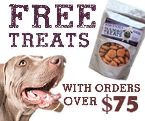 300x250_free_treats