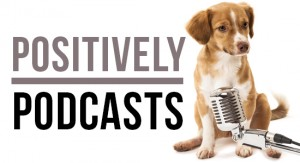 550x300_positively_podcasts