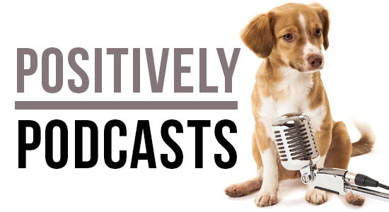 positively_podcasts