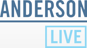 Anderson Live