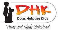 DHK-logo-full_web