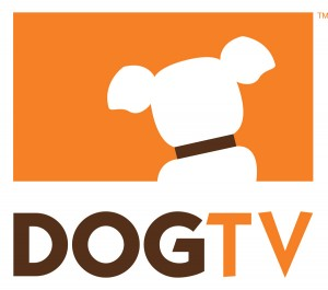 DOGTV_Featured