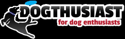 DOGthusiast-logo-400x126