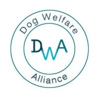 DWA new logo jpg.200 size