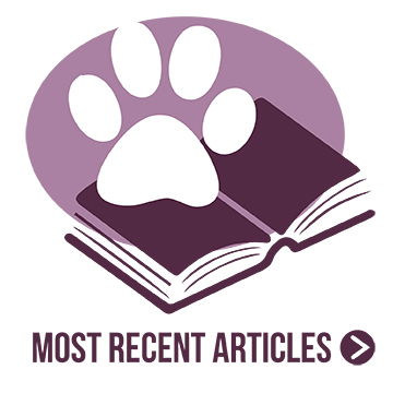 Read the latest articles by Positively Experts