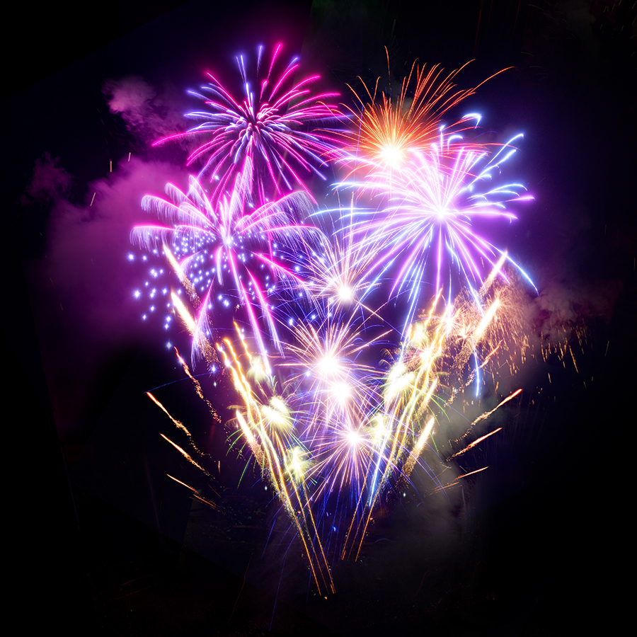 FIREWORKS_Featured