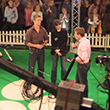 LIVE_EVENTS_110