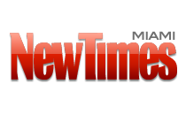 Miami-New-Times-logo1