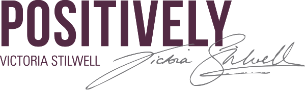 Positively-Logo-Victoria-Stilwell