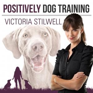PositivelyDogTraining-Podcast-albumcover-v3-150408