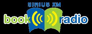 SXMBookRadio-300x112-1
