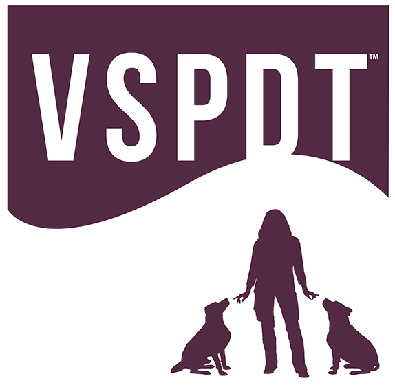 Victoria Stilwell Positively Dog Training