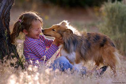 children-and-dog2