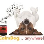 iCalmDog-Anywhere
