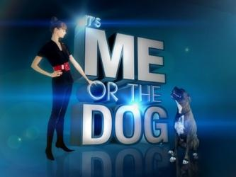 polls_its_me_or_the_dog_show_3428_361720_poll